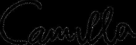 Camilla_Logo_Black.png