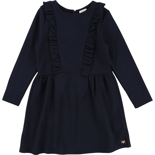 CARRÉMENT BEAU GIRLS DRESS