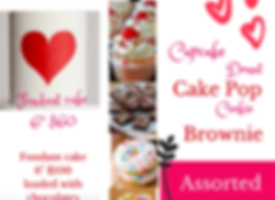 Copy of Vday dessert box(1).png