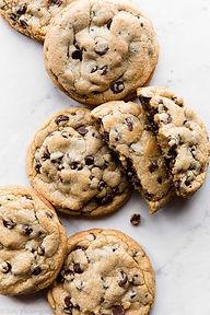 6-chocolate-chip-cookies.jpg