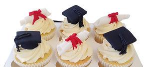 Graduation-Cupcakes-boxed.jpg