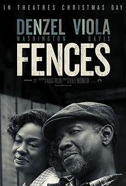 Fences_film.png