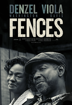 Fences_film.png
