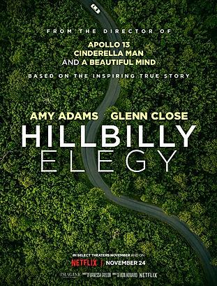 hillbilly-elegy-netflix-148542.jpeg