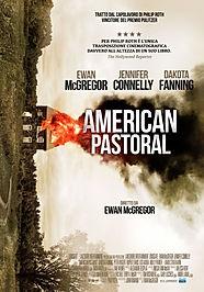 american_pastoral_ver2.jpg