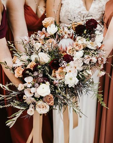 Anne+Quintin-Wedding-Preview-Russell-Heeter-104.jpg