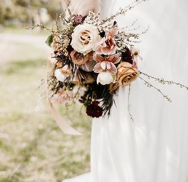 Anne+Quintin-Wedding-Preview-Russell-Heeter-169.jpg