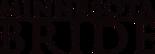 mnbride_logo_1-300x104.png