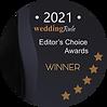 wedding-rule-badge-2021-highresolution.p