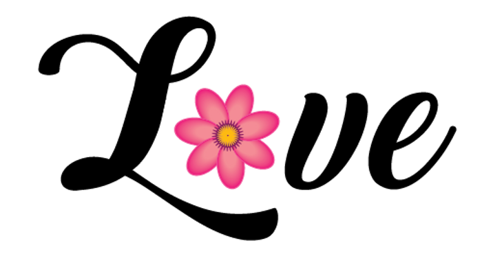 LoveDaisy.png