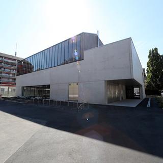 Salle Pestallozi Exterieur.jpg