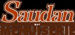 Logo-Menuiserie-Saudan.png
