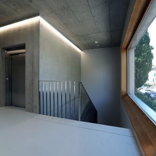 Salle Pestallozi Couloir.jpg