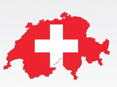 Fabrication Suisse