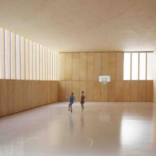 Pestalozzi Salle de gymnastique.PNG