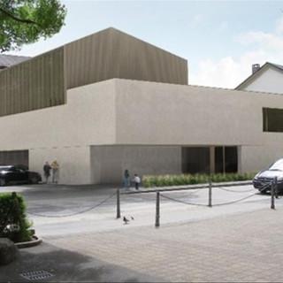 Salle Pestallozi Architecte.jpg