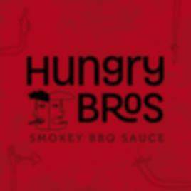 Hungrybro6050bbq-03.png