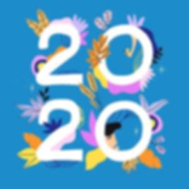 2020 🥂✨best wishes.jpg