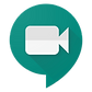 Hangouts-Meet-Icon.png