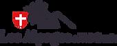 logo Les Alpages de Val Cenis.png