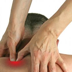 Soin Rebouteux - Les Massages de Laurent