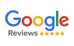 Avis Google - Les Massages de Laurent Val Cenis