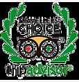 logo-tripadvisor-les-massages-de-laurent