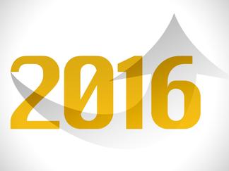 ПОВЫШАТЬ ЛИ ЦЕНЫ НА 2016 ГОД?