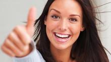 КАК УДИВИТЬ ИСКУШЕННОГО ГОСТЯ?  Технология предвосхищения пожеланий гостей
