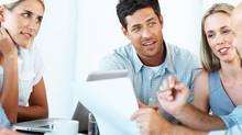 О ЧЕМ ГОВОРЯТ ВАШИ СОТРУДНИКИ? Технология измерения лояльности и мотивации сотрудников отеля