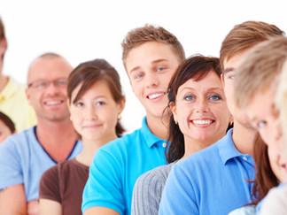 КОРПОРАТИВНЫЙ КОДЕКС ОТЕЛЯ Как изменить отношение сотрудников к работе раз и навсегда