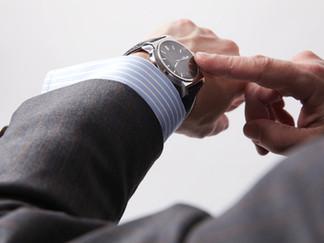 КАК УСПЕВАТЬ ДЕЛАТЬ ВАЖНОЕ? 7 советов по организации рабочего дня генерального менеджера отеля
