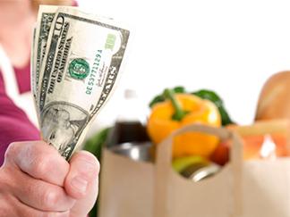 КОНТРОЛЬ СЕБЕСТОИМОСТИ ПРОДУКТОВ И НАПИТКОВ (FOOD COST) В РЕСТОРАНЕ
