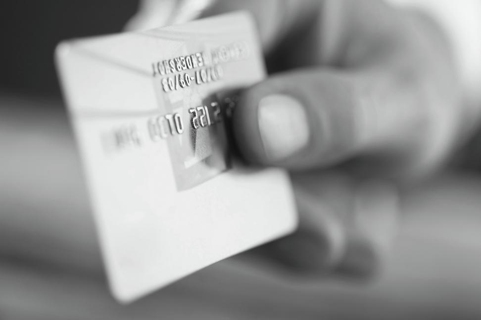 credit card fraud machine learning