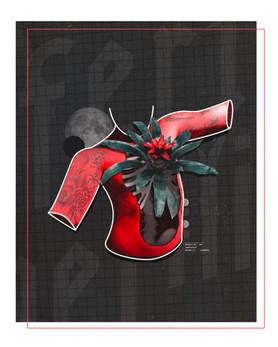 Felitzer // Cooper Ferrario — Design
