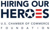 VA and Hiring our Heroes Partnership