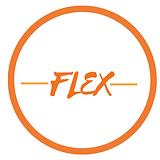 Flex Final Logo.png