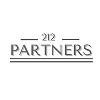 212 Partners Logos.png