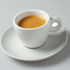 Espresso (single)