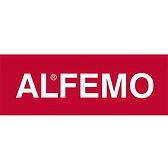 Alfemo Hakkındaki Tüm Tüketici Şikayetleri