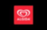 Algida Hakkındaki Tüm Tüketici Şikayetleri