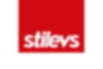 Stilevs Hakkındaki Tüm Tüketici Şikayetleri