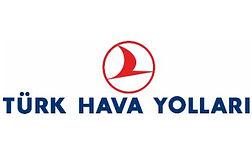 Türk Hava Yolları Hakkındaki Tüm Tüketici Şikayetleri