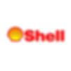 Shell Hakkındaki Tüm Tüketici Şikayetleri