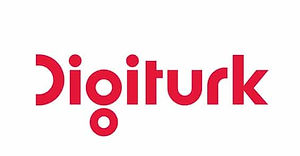 Digitürk Hakkındaki Tüm Tüketici Şikayetleri