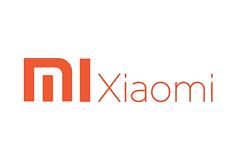 Xiaomi Hakkındaki Tüm Tüketici Şikayetleri