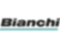 Bianchi Hakkındaki Tüm Tüketici Şikayetleri