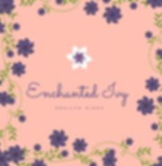 Enchanted Ivy shailyn.jpg