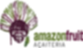 logo_amazon_fruit_horizontal_2.png