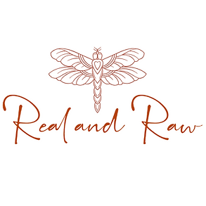 Real and Raw Logo.png